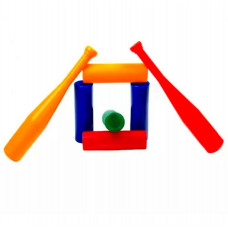 Городки М toys _